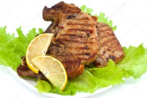 depositphotos_42638113-stock-photo-grilled-meat-steak-with-green